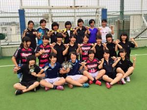 第4位:桜丘高等学校