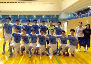 湘南工科大学附属高校