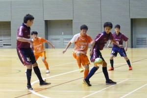 footboze13