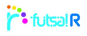 futsal R_logomark_B